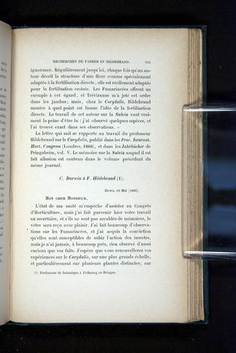 Image of Darwin-F1514.2-1888-645