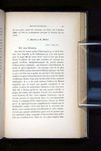 Image of Darwin-F1514.2-1888-647