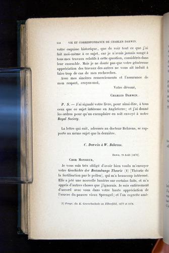 Image of Darwin-F1514.2-1888-648