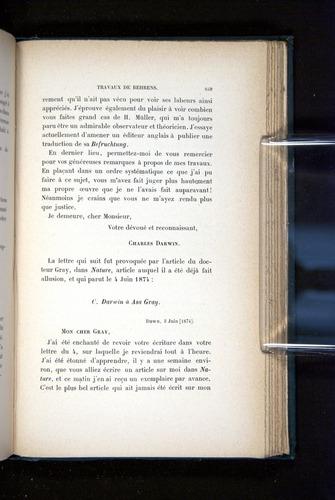 Image of Darwin-F1514.2-1888-649