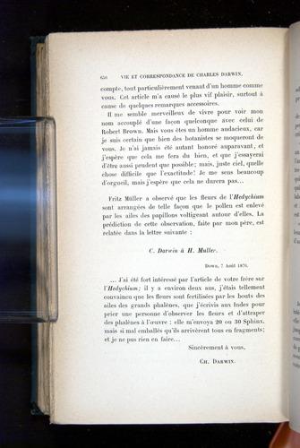 Image of Darwin-F1514.2-1888-650