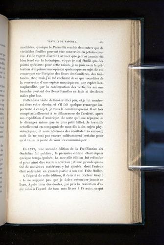 Image of Darwin-F1514.2-1888-653