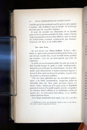Image of Darwin-F1514.2-1888-654