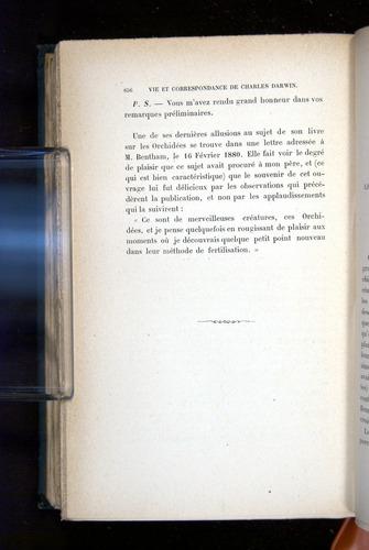 Image of Darwin-F1514.2-1888-656