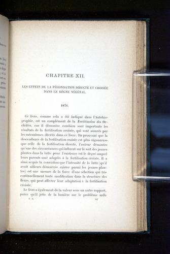 Image of Darwin-F1514.2-1888-657