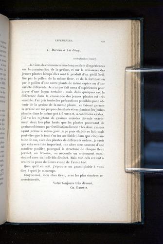 Image of Darwin-F1514.2-1888-659