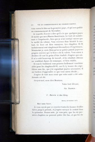 Image of Darwin-F1514.2-1888-662