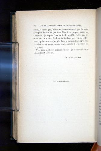 Image of Darwin-F1514.2-1888-664