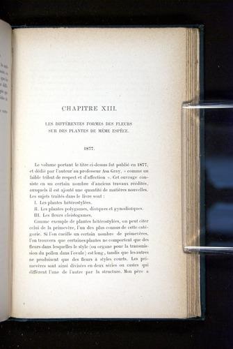 Image of Darwin-F1514.2-1888-665
