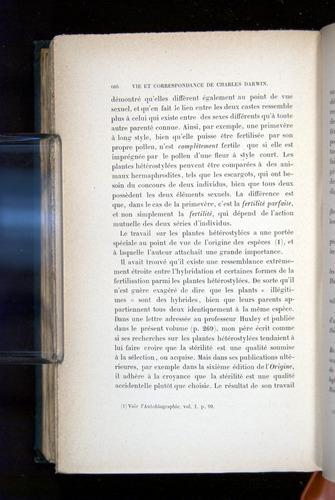 Image of Darwin-F1514.2-1888-666