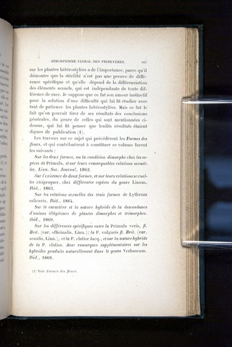 Image of Darwin-F1514.2-1888-667