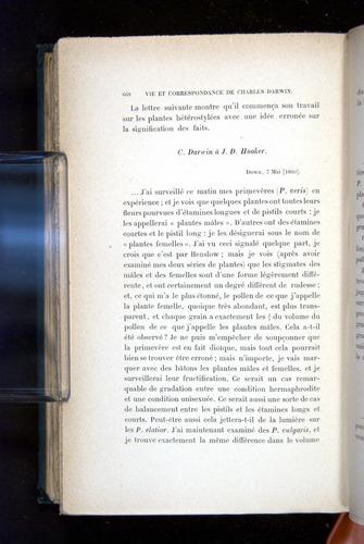 Image of Darwin-F1514.2-1888-668