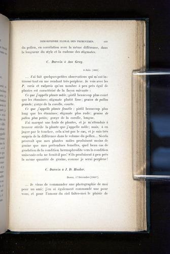 Image of Darwin-F1514.2-1888-669