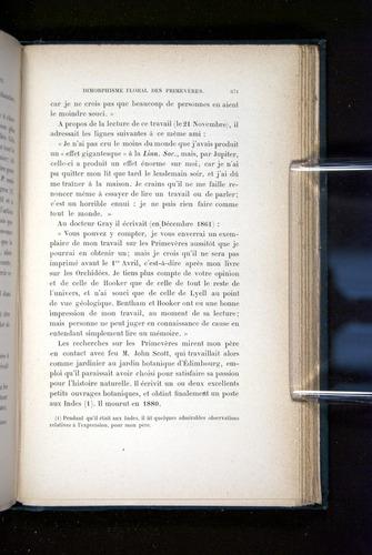 Image of Darwin-F1514.2-1888-671