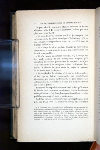 Image of Darwin-F1514.2-1888-672
