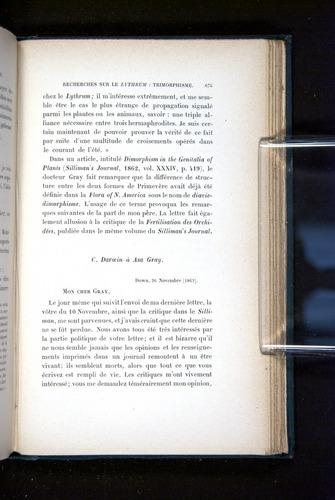 Image of Darwin-F1514.2-1888-675