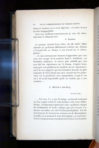 Image of Darwin-F1514.2-1888-678