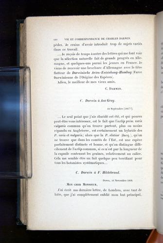 Image of Darwin-F1514.2-1888-680
