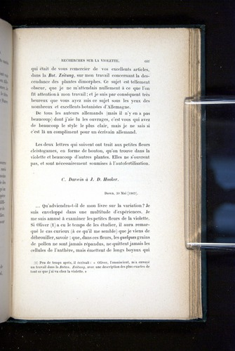 Image of Darwin-F1514.2-1888-681
