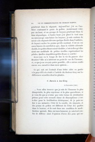 Image of Darwin-F1514.2-1888-682