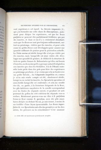 Image of Darwin-F1514.2-1888-683