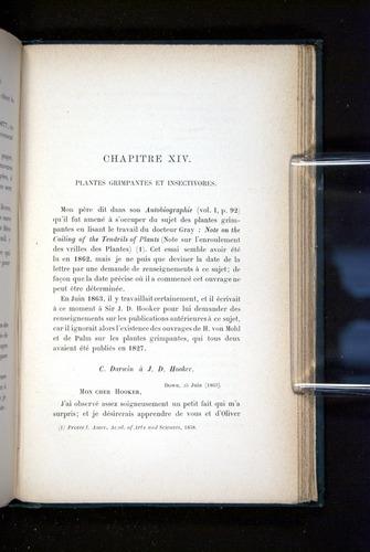 Image of Darwin-F1514.2-1888-685