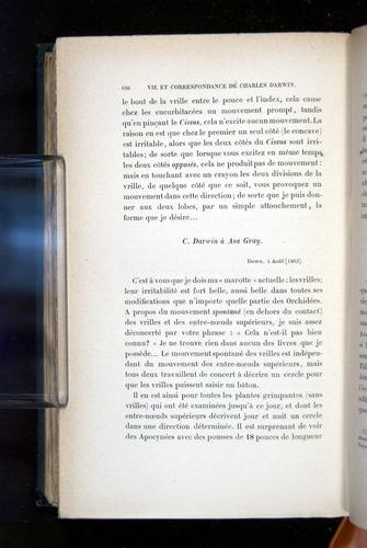 Image of Darwin-F1514.2-1888-688