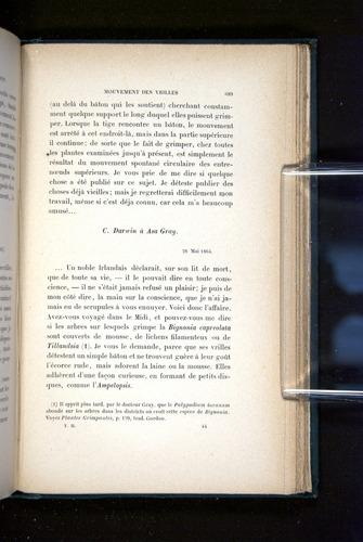 Image of Darwin-F1514.2-1888-689