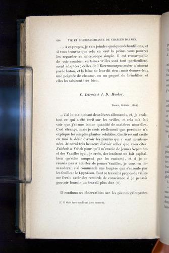 Image of Darwin-F1514.2-1888-690