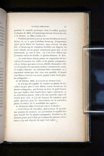 Image of Darwin-F1514.2-1888-691