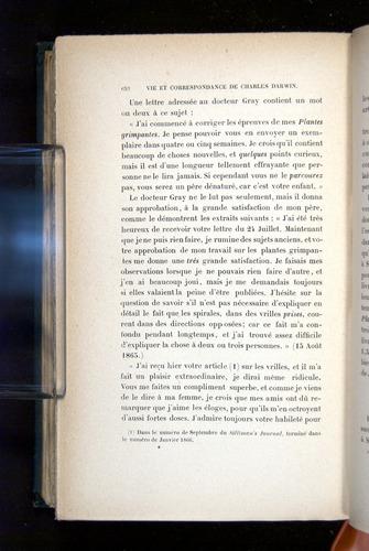 Image of Darwin-F1514.2-1888-692