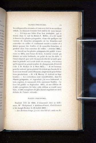 Image of Darwin-F1514.2-1888-693
