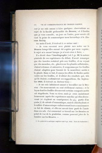 Image of Darwin-F1514.2-1888-694