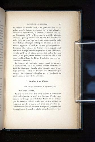 Image of Darwin-F1514.2-1888-697