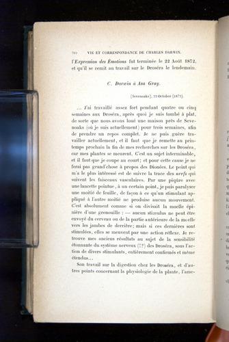 Image of Darwin-F1514.2-1888-700