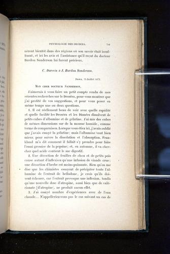 Image of Darwin-F1514.2-1888-701
