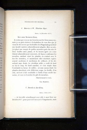 Image of Darwin-F1514.2-1888-703
