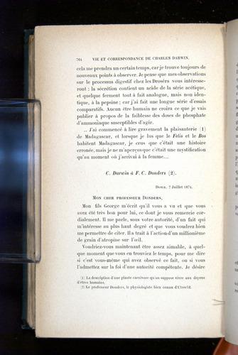 Image of Darwin-F1514.2-1888-704