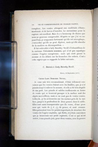 Image of Darwin-F1514.2-1888-706