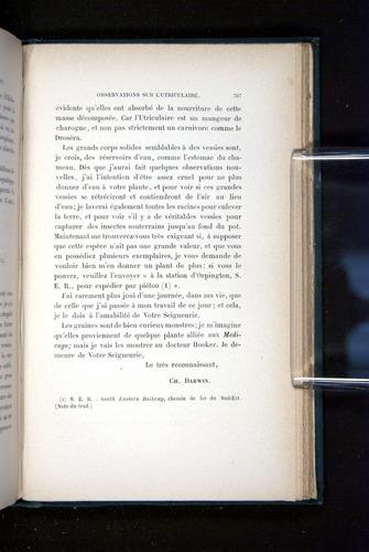 Image of Darwin-F1514.2-1888-707