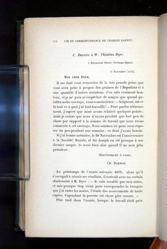 Image of Darwin-F1514.2-1888-712
