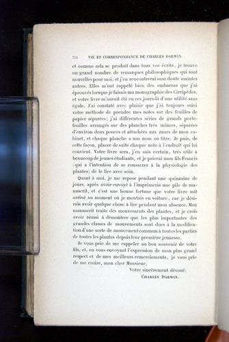 Image of Darwin-F1514.2-1888-714