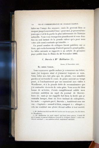Image of Darwin-F1514.2-1888-716
