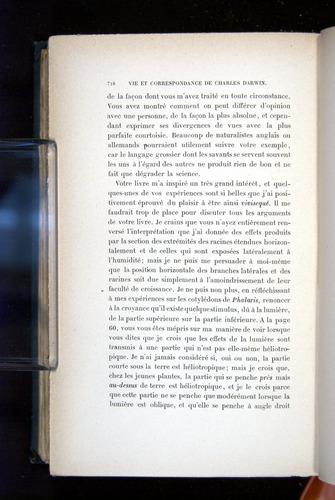 Image of Darwin-F1514.2-1888-718