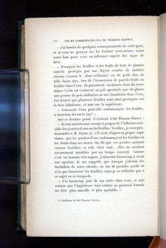 Image of Darwin-F1514.2-1888-722