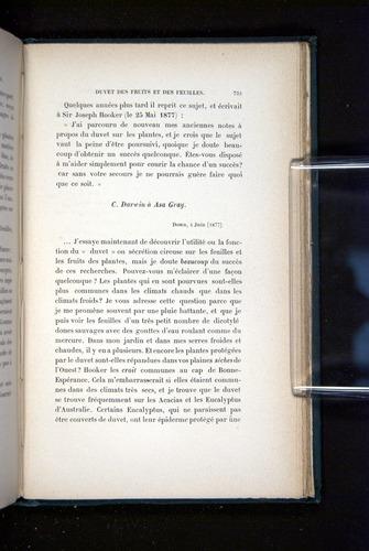 Image of Darwin-F1514.2-1888-723