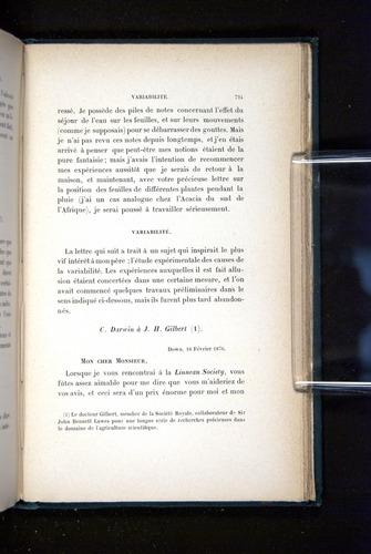 Image of Darwin-F1514.2-1888-725