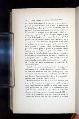 Image of Darwin-F1514.2-1888-726