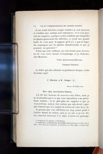 Image of Darwin-F1514.2-1888-728