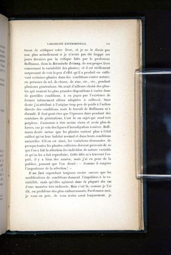 Image of Darwin-F1514.2-1888-729